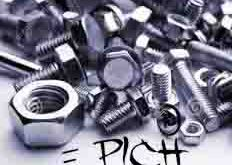 تولید-کننده-انواع-پیچ-و-مهره-قزوین